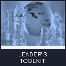 leaderstoolkit